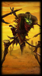 80. Bandito Fiddlesticks
