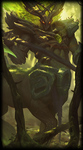 924. Elderwood Hecarim