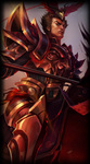 565. Warring Kingdoms Jarvan IV