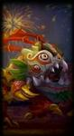 156. Lion Dance Kog'Maw