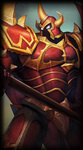 197. Dragon Knight Mordekaiser