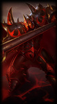198. Infernal Mordekaiser