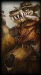 250. Outback Renekton