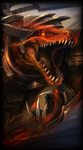 251. Bloodfury Renekton