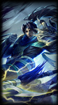 572. Warring Kingdoms Xin Zhao